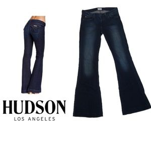 Hudson Jeans | Ferris Flare